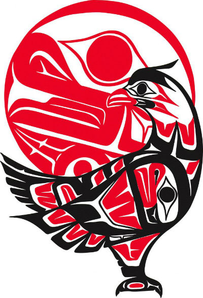 Saikuz logo